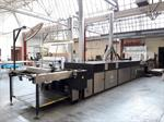 Picture of SPS VITESSA G2 AUTOMATIC SPOT COATER