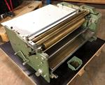 Picture of Tranklein Tranklein ZW-D 500 Gluingmachine for paper & board