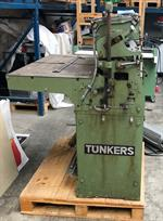 Picture of Tunkers UAM800