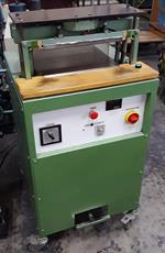 Picture of Schmedt Prform HHS20  Joint forming & pressing