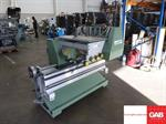 Picture of Muller Martini Muller Martini Type 1528 cover feeder