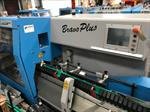 Picture of Muller Martini Muller Martini Bravo Plus Saddle Stitcher-2007