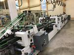 Picture of Bobst Domino 90   A3