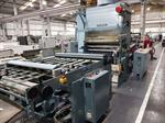Picture of Billhofer CFK102 Laminator