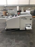 Picture of Palamides 2007  DELTA 502 PRESSER STACKER