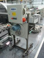 Picture of MBO 1996  Z2 KNIFE UNIT