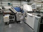 Picture of Heidelberg/Stahl 2010 HEIDELBERG STAHL TH56-6.4