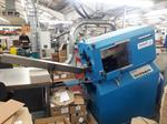 Picture of Lombardi 2003  LABEL PUNCH MODEL LH33