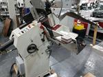 Picture of Blumer 1997 D18 LABEL PUNCH