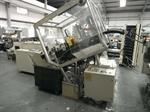 Picture of Atlas 1999  BLUMER AG110 AUTO PUNCH
