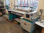 Picture of CMC 2007   LPA 50-110 LARGE FORMAT CASEMAKER