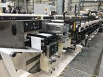 Picture of Nilpeter FA3300S Servo Press - Fully Loaded!