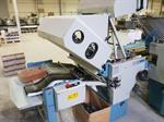 Picture of MBO T800 4/4/4 Z FOLDER