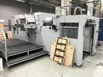 Picture of Heidelberg Varimatrix 105 CS