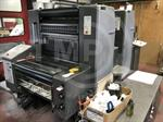 Picture of Heidelberg SPEEDMASTER SM 74-2-P