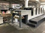 Picture of Komori 2006  LITHRONE L-528 EM