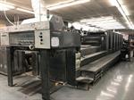 Picture of Heidelberg CD102 6LX