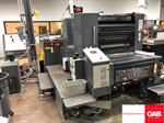 Picture of Heidelberg SM 74-2P