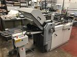 Picture of Heidelberg/Stahl T52