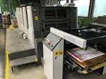 Picture of Komori Lithrone LS429 (M)