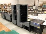 Picture of Duplo 5000 System