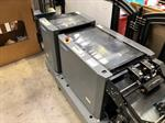 Picture of Duplo DBM 120 Booklet Maker