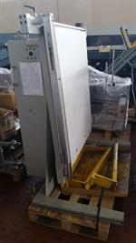 Picture of Knorr L 600 G 3