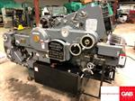 Picture of Heidelberg KORD 64 offset