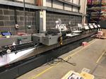Picture of Heidelberg ST 250 Saddle Stitching Line