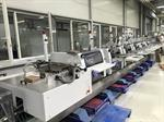 Picture of Heidelberg Stitchmaster ST 450