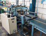 Picture of Oostveen JB automatic  Joint forming machine