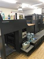 Picture of Heidelberg SM 74-2P-H