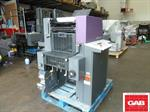 Picture of Heidelberg QM 46 offset