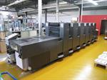 Picture of Heidelberg SM 52-6-H