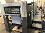 Picture of Heidelberg Speedmaster 74-4-P-H