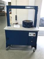 Picture of Mosca RO-M strapping machine