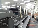 Picture of Heidelberg 1984  SM102 VP