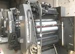Picture of Heidelberg WEB 16 for parts