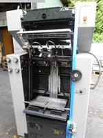 Picture of Heidelberg QM 46-2