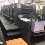 Picture of Heidelberg 2000  SM74-6-H