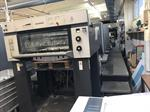 Picture of Heidelberg SM 74-6-P3