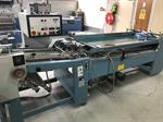 Picture of MBO T79 4/4/2 folding machine
