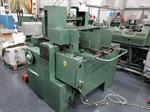 Picture of Kolbus EM CASING IN Hand Fed Machine