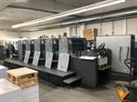 Picture of Heidelberg Speedmaster SM 74-5-P3-H