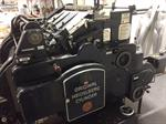 Picture of Heidelberg S Letterpress