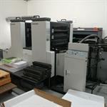 Picture of Komori SII228P