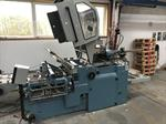 Picture of MBO K640-4KL