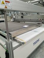 Picture of Thieme 3070 Vision Screen Printer with Vision Screen Alignment System