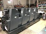 Picture of Heidelberg PM-GTO-52-4+