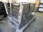 Picture of Heidelberg GTO Z 52 +